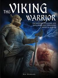 The Viking Warrior
