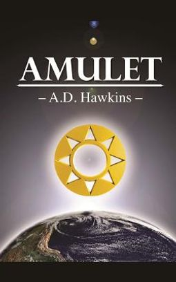 HPB | Search for Amulet