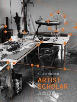 Artist-Scholar