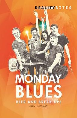 The Monday Blues