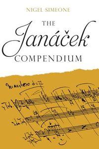 The Janacek Compendium
