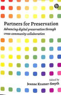 Partners for Preservation