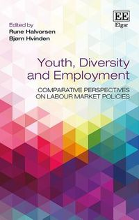 Youth, Diversity and Employment