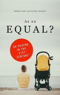 As an Equal?