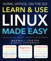 Learn & Use Linux Made Easy
