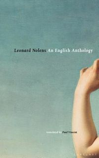 An English Anthology