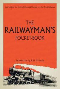 The Railwayman's Pocketbook