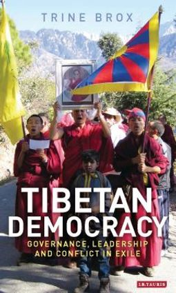 Tibetan Democracy