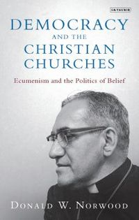 Democracy and the Christian Churches