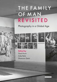 The Family of Man Revisited