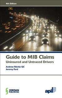 APIL Guide to MIB Claims