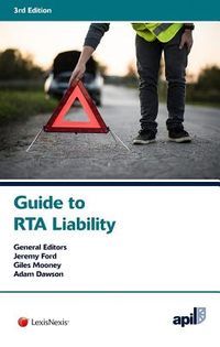 Guide to RTA Liability