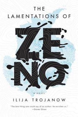 The Lamentations of Zeno