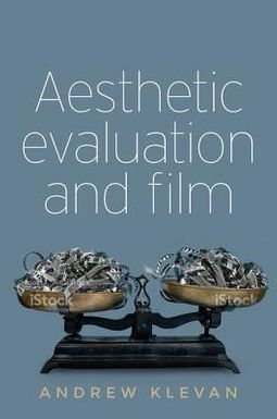 Aesthetic Evaluation and Film