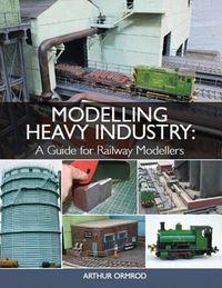 Modelling Heavy Industry