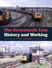 The Avonmouth Line