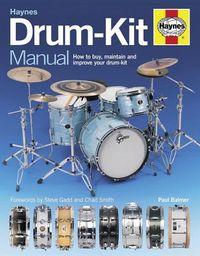 Drum Kit Manual