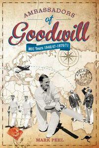 Ambassadors of Goodwill