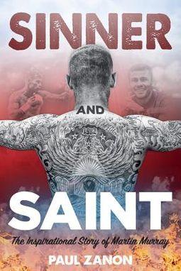 Sinner and Saint