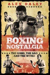 Boxing Nostalgia