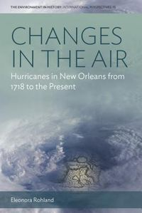 Changes in the Air
