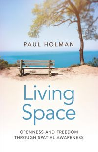 Living Space