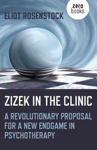 ?i?ek in the Clinic