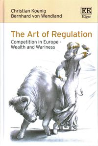 The Art of Regulation