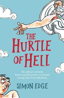 The Hurtle of Hell