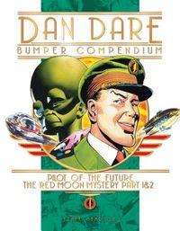 Dan Dare The Complete Collection