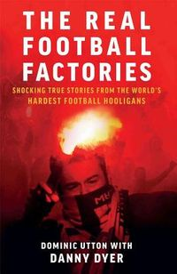 Real Football Factories