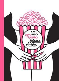 The Movie Kama Sutra