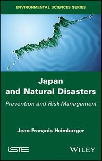 Japan and Natural Disasters