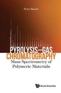 Pyrolysis-Gas Chromatography