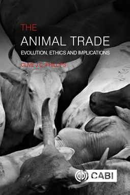 The Animal Trade