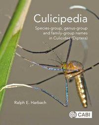 Culicipedia