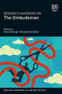 Research Handbook on the Ombudsman