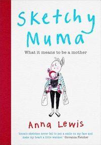 Sketchy Muma