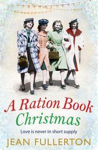 A Ration Book Christmas