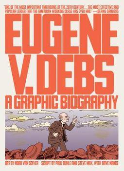 Eugene V. Debs