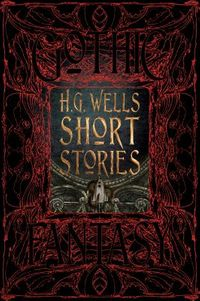 H. G. Wells Short Stories