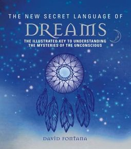 The New Secret Language of Dreams