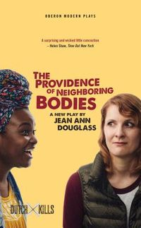 The Providence of Neighboring Bodies