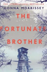 The Fortunate Brother
