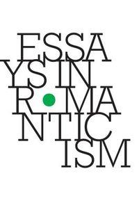 Essays in Romanticism 2018