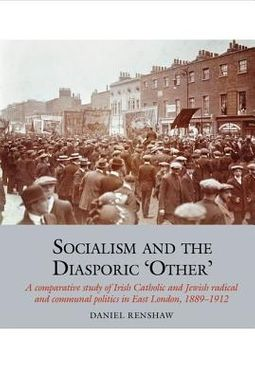 Socialism and the Diasporic Other