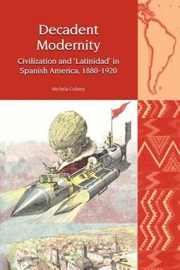 Decadent Modernity