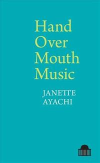 Hand Over Mouth Music