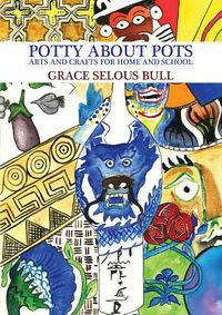 Potty About Pots