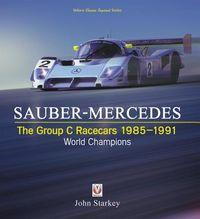 Sauber-Mercedes